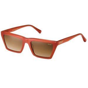 UniSex Savage Sunglasses